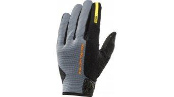 Mavic Crossride Protect Handschuhe lang