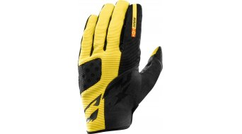 Mavic Crossmax Pro Handschuhe lang