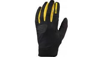 Mavic Crossmax thermo gloves long Mavic