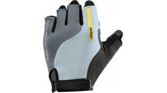Mavic Ksyrium Elite guantes corto(-a)