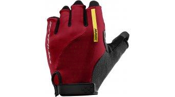 Mavic Ksyrium Elite Handschuhe kurz Gr. XS 1976