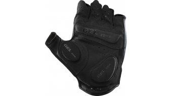 Mavic Ksyrium Elite Handschuhe kurz Gr. S black