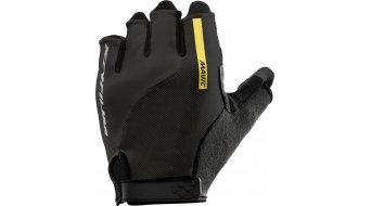 Mavic Ksyrium Elite guanti dita-corte .