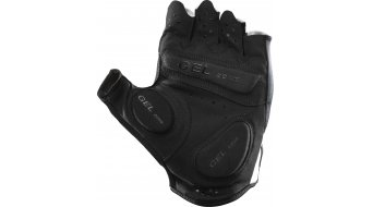 Mavic Ksyrium Elite Handschuhe kurz Gr. XS cane