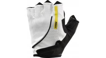 Mavic Cosmic Pro guantes corto(-a) Señoras-guantes