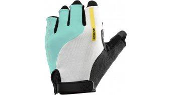 Mavic Ksyrium Elite Handschuhe kurz Damen-Handschuhe