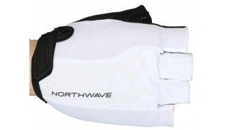 Northwave Grip guanti dita-corte .