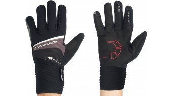 Northwave Sonic Long guantes largo(-a)