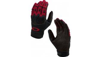 Oakley Overload 2.0 guantes largo(-a)