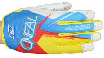 ONeal Jump Race guantes