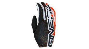 ONeal Matrix E² Handschuhe lang Gr. XXL orange Mod. 2015
