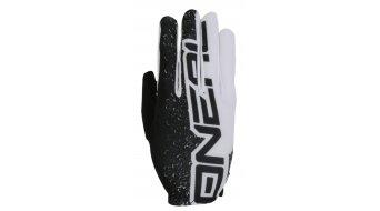 ONeal Matrix E² Handschuhe lang XXL Mod. 2015