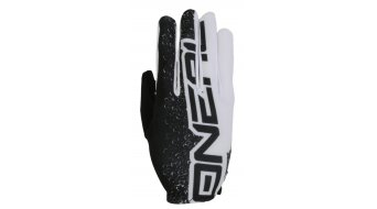 ONeal Matrix E² guantes largo(-a) XXL Mod. 2015