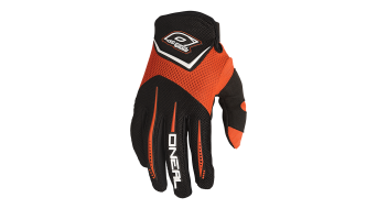 ONeal Element guantes largo(-a) niños-guantes Mod. 2016