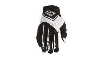 ONeal Element Handschuhe lang Kinder-Handschuhe Mod. 2016