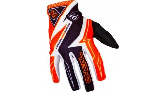 ONeal Matrix Racewear Handschuhe lang Mod. 2016