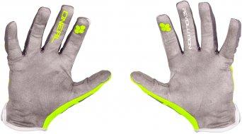 ONeal Revolution guantes largo(-a) tamaño S amarillo(-a) Mod. 2016