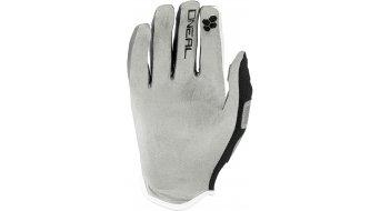 ONeal Revolution Handschuhe lang Gr. L schwarz Mod. 2016