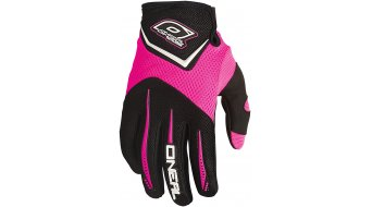 ONeal Element guantes largo(-a) Señoras-guantes pink Mod. 2016