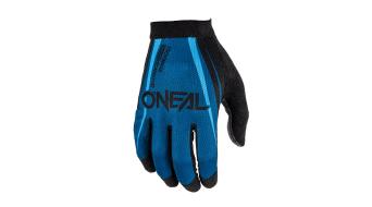 ONeal AMX Handschuhe lang Mod. 2017