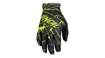 ONeal Matrix Enigma Handschuhe lang Mod. 2017