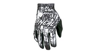 ONeal Matrix Vandal Handschuhe lang Mod. 2017