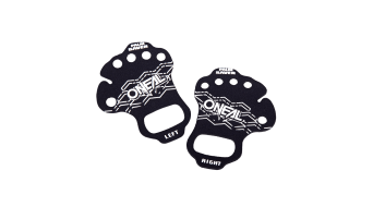 ONeal Palm Saver Handballenschoner black Mod. 2017