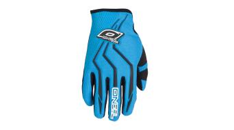 ONeal Element Handschuhe lang Kinder-Handschuhe Mod. 2017