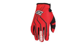 ONeal Element gants long enfants- gants taille Mod. 2017