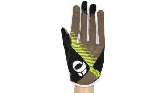Pearl Izumi Divide Handschuhe Gr. M silt/lime Sommer 2012