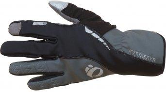 Pearl Izumi Elite Softshell Handschuhe lang Gr. M black