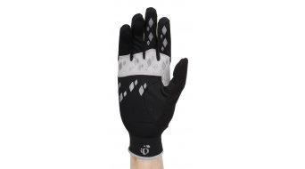 Pearl Izumi Women Select Softshell Lite guantes largo(-a) tamaño M negro