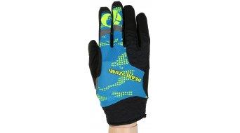 Pearl Izumi Launch Handschuhe lang Herren-Handschuhe MTB M