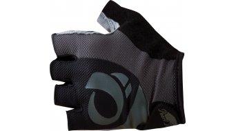 Pearl Izumi Select guantes corto(-a) Señoras-guantes bici carretera
