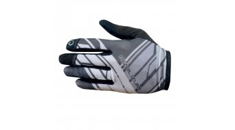 Pearl Izumi Divide Handschuhe lang Herren-Handschuhe MTB