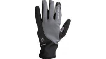 Pearl Izumi Select Softshell guantes largo(-a) Caballeros-guantes