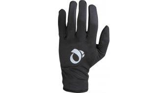 Pearl Izumi Thermal Lite guantes largo(-a) negro