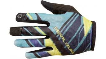 Pearl Izumi Divide guantes largo(-a) Caballeros-guantes MTB