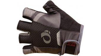 Pearl Izumi P.R.sin. Gel Vent guantes corto(-a) Señoras-guantes bici carretera