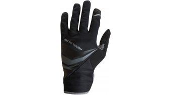 Pearl Izumi Cyclone Gel guantes largo(-a) Caballeros-guantes bici carretera