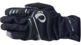 Pearl Izumi P.R.O. AmFIB Handschuhe lang Herren-Handschuhe Rennrad black
