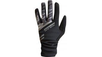 Pearl Izumi P.R.sin. Softshell Lite guantes largo(-a) bici carretera
