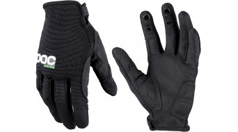 Poc downhill handschuhe