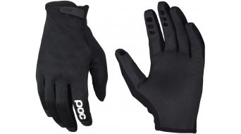 POC Index Air Adjustable Handschuhe lang