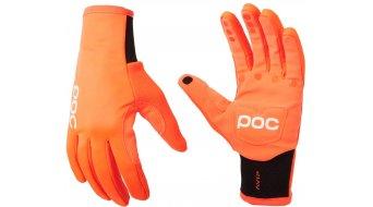 POC Avip Softshell guanti dita-lunghe . L modello espositivo