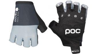 POC Fondo guantes corto(-a) tamaño L phosphite multi grey- MODELO DE DEMONSTRACIÓN