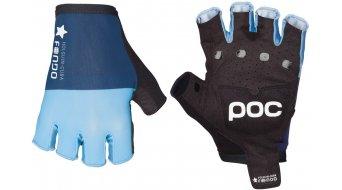 POC Fondo Handschuhe kurz multi