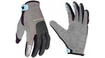 POC Resistance Strong Handschuhe lang