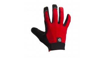 Race Face Stage Handschuhe lang Herren-Handschuhe