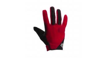 Race Face Trigger Handschuhe lang Herren-Handschuhe